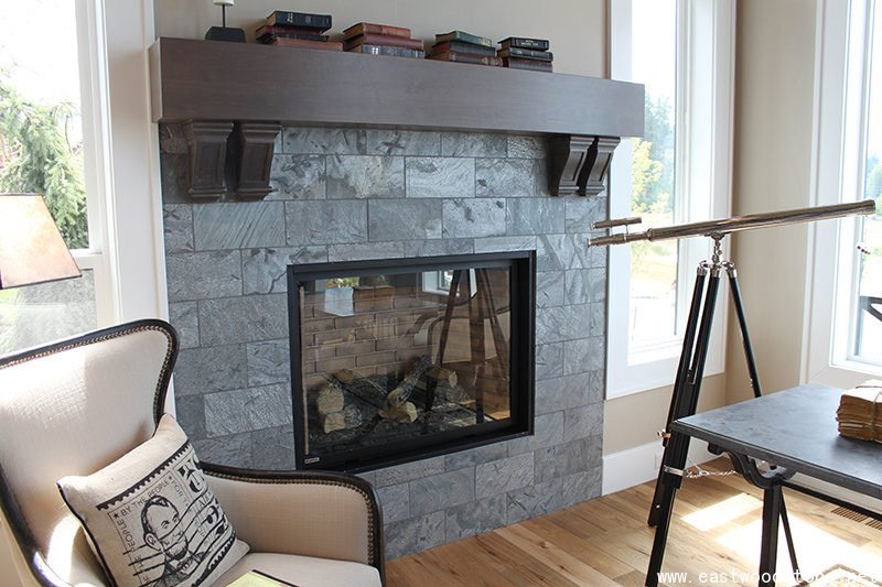 Exquisite And Various Slate Products Design Eastwood Stone